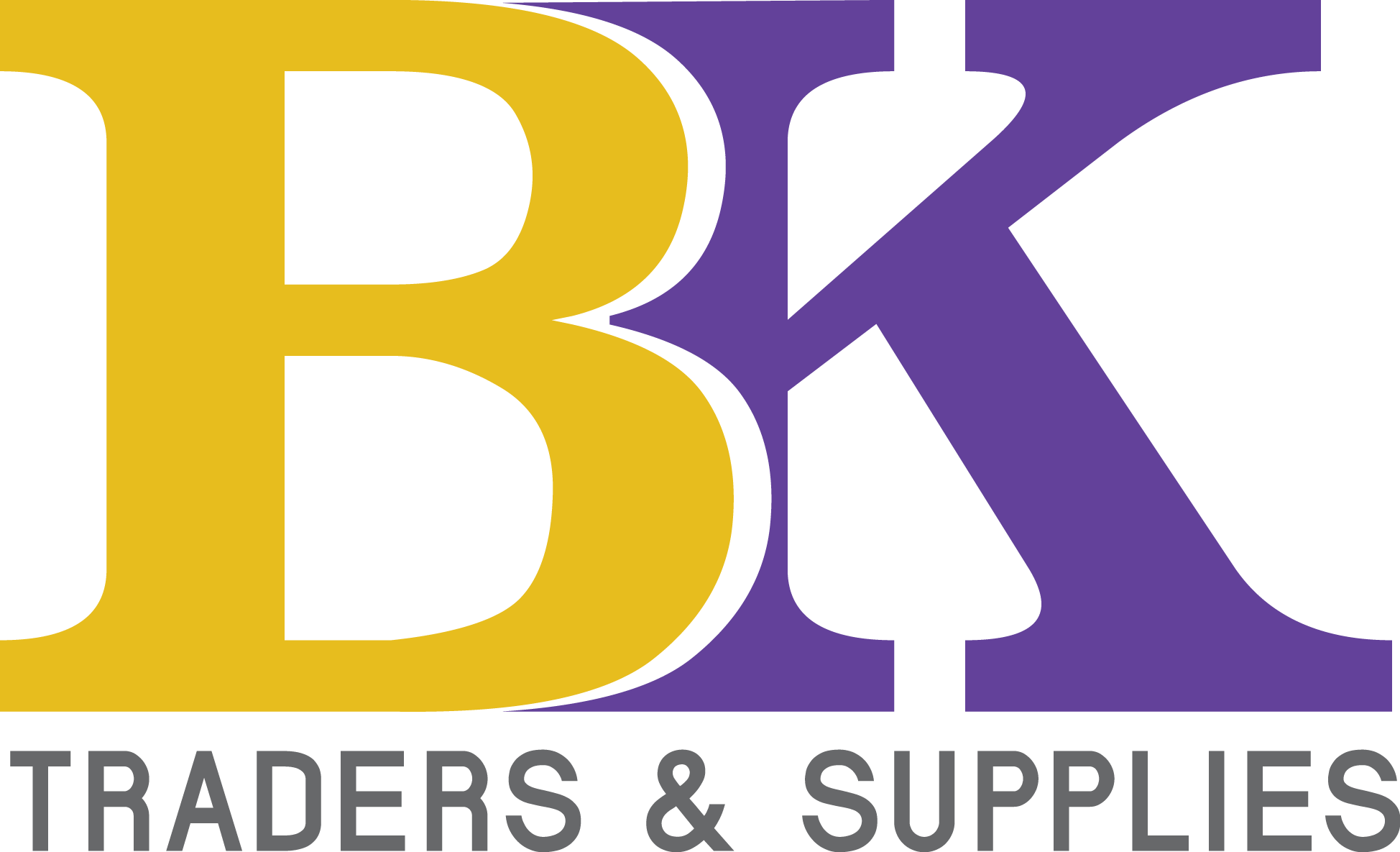 BKgroup : B  K  Traders & Suppliers